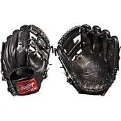 "Rawlings 11.25"" Pro Preferred Series Glove"