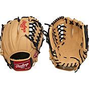 "Rawlings 11.5"" GG Elite Series Glove"