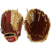 Rawlings 11.5'' GG Elite Series Glove