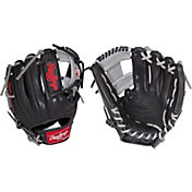 Rawlings 11.5'' HOH Series Glove