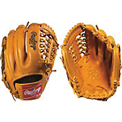 "Rawlings 11.5"" J.J. Hardy HOH Series Glove"