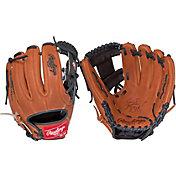 Rawlings 11.75'' HOH Series Glove