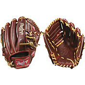 """Rawlings 11.75"""" Dan Haren HOH Series Glove"""