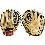 "Rawlings 11.75"" Pro Preferred Series Glove"