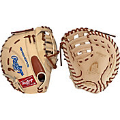 "Rawlings 12.25"" Adrian Gonzalez Pro Preferred Series First Base Mitt"