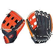 Rawlings 12.75'' GG Elite Series Glove