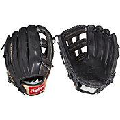 "Rawlings 12.75"" Gold Glove Series Glove"