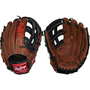 "Rawlings 12.75"" Premium Series Glove"