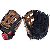 "Rawlings 12.75"" Premium Pro Series Glove"