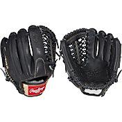 "Rawlings 12"" Gold Glove Series Glove"