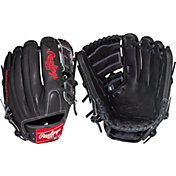 Rawlings 12'' HOH Series Glove