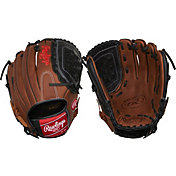 "Rawlings 12"" Premium Series Glove"