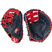 Rawlings 13'' GG Elite Series First Base Mitt