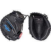 Rawlings 32.5'' Salvador Perez HOH Series Catcher's Mitt