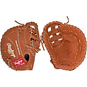 Rawlings 12.25'' HOH Series First Base Mitt