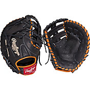 Rawlings 13'' Paul Goldschmidt HOH Series First Base Mitt