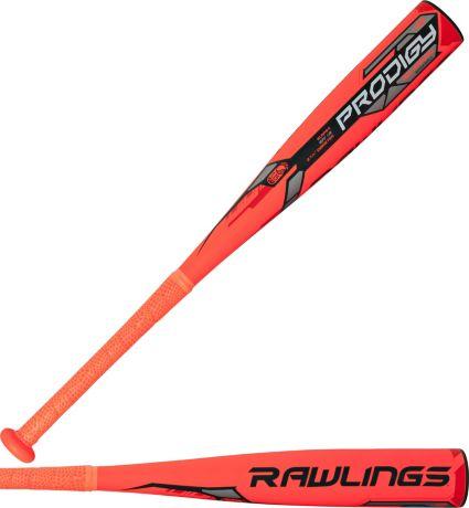 Rawlings Prodigy Jr. Big Barrel Bat 2017 (-10)