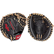 "Rawlings 33"" Russell Martin Pro Preferred Series Catcher's Mitt"