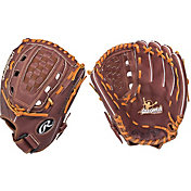 "Rawlings 12"" Youth Fastpitch Series Glove"