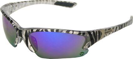 5cb74810ec4 Rawlings Girls  Worth 3 Softball Sunglasses