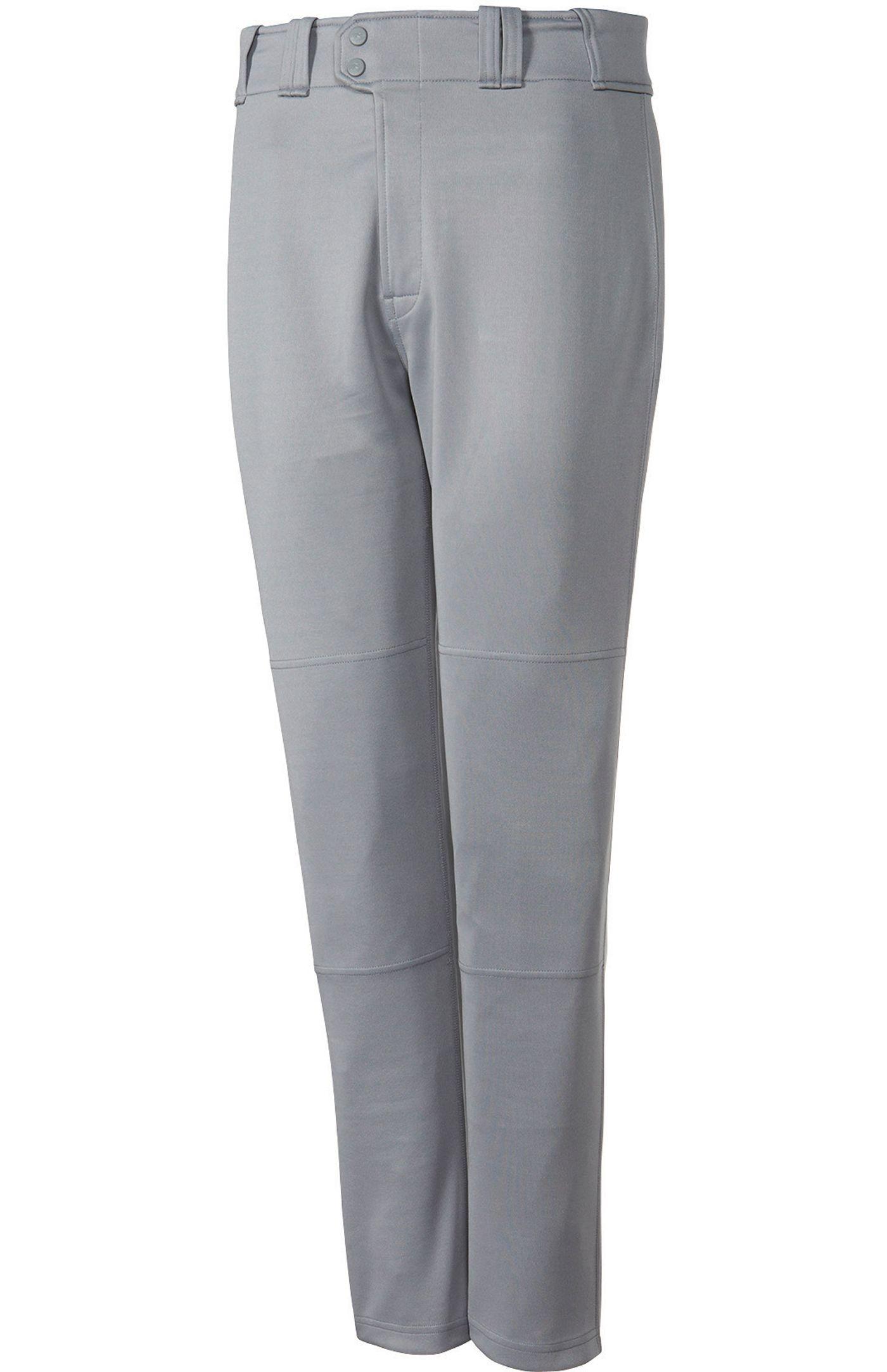 Rawlings Men's PRO150 Baseball Pants