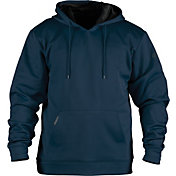 Rawlings Men's Performance Fleece Hoodie
