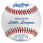 Rawlings RSLL1 Official Senior League Baseball