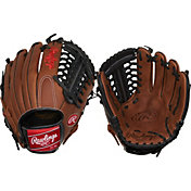 "Rawlings 11.75"" Premium Series Glove"