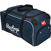 Rawlings Baseball Bags & Bat Bags