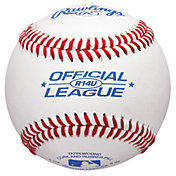 Baseballs | Buy More, Save More at DICK'S Sporting Goods