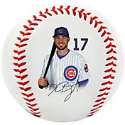 Rawlings Chicago Cubs Kris Bryant Player Baseball