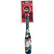 Rawlings Boston Red Sox Mini Slugger Softee Bat and Ball Set