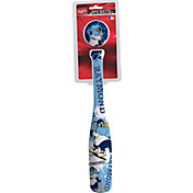 Rawlings Tampa Bay Rays Mini Slugger Softee Bat and Ball Set