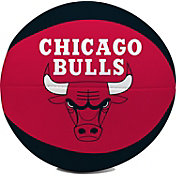 Chicago Bulls Accessories