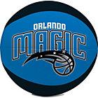 Orlando Magic Accessories