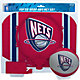 Rawlings Brooklyn Nets Slam Dunk Softee Hoop Set