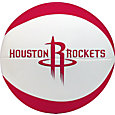 Rawlings Houston Rockets 4