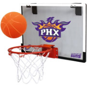 "Rawlings Phoenix Suns ""Game On"" Polycarbonate Hoop Set"