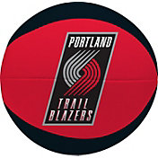 Rawlings Portland Trail Blazers Softee Basketball