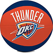 NBA Team Basketballs