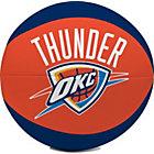NBA Team Basketballs