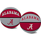 Alabama Crimson Tide Basketball Gear