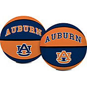 Rawlings Auburn Tigers Full-Size Crossover Basketball