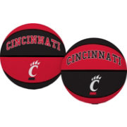 Rawlings Cincinnati Bearcats Alley Oop Youth-Sized Basketball