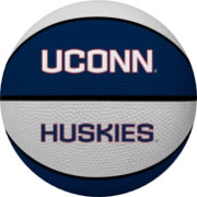 Rawlings UConn Huskies Crossover Full-Sized Basketball