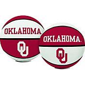 Rawlings Oklahoma Sooners Full-Sized Crossover Basketball