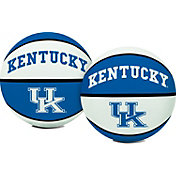 Rawlings Kentucky Wildcats Full-Sized Crossover Basketball