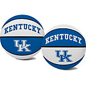 Rawlings Kentucky Wildcats Alley Oop Youth-Sized Basketball