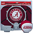 Rawlings Alabama Crimson Tide Softee Hoop Set