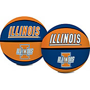 Rawlings Illinois Fighting Illini Full-Size Crossover Basketball